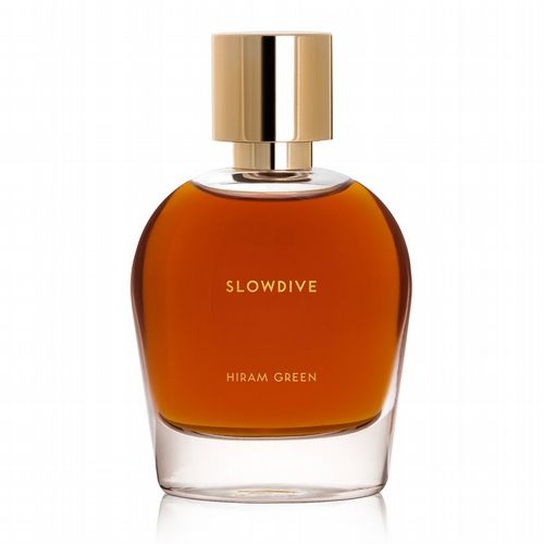 Hiram Green - Slowdive (EdP) 50ml